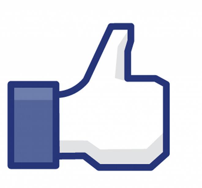 facebook-thumbs-up-1024x952.jpg