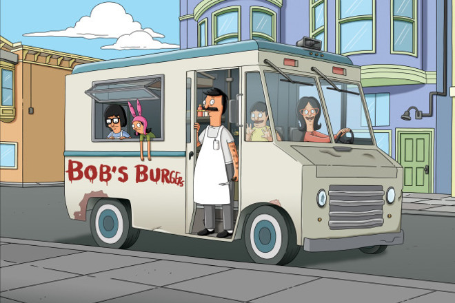 3b7ae204b91f21 Origin Stories  Where Did All These Food Trucks Come From