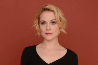 "Evan Rachel Wood Slams Censorship: ""Women Don't Have To Be Fucked And Say Thank You"""