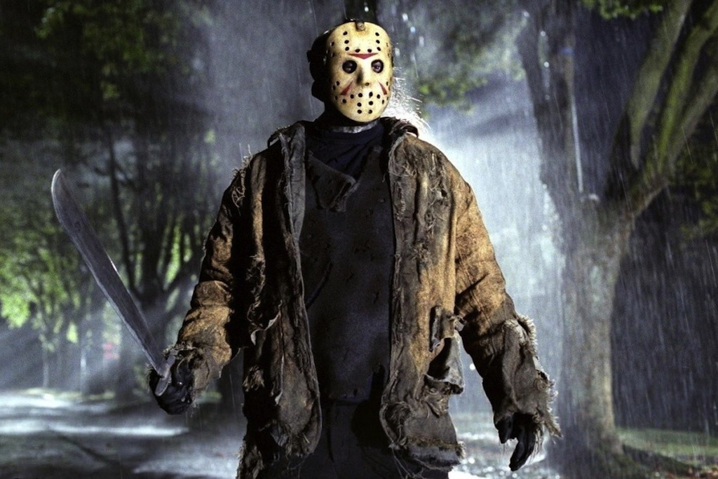 [Image: jason-voorhees-friday-the-13th.jpg]
