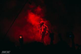 Kanye (6 of 23)