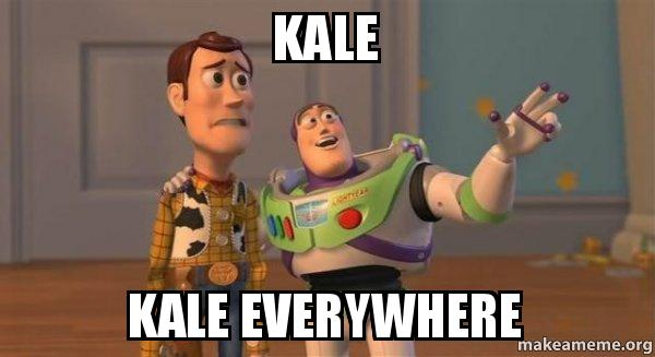 kale-kale-everywhere