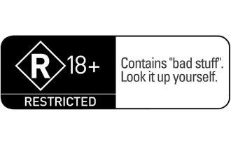 R18+ header (1)