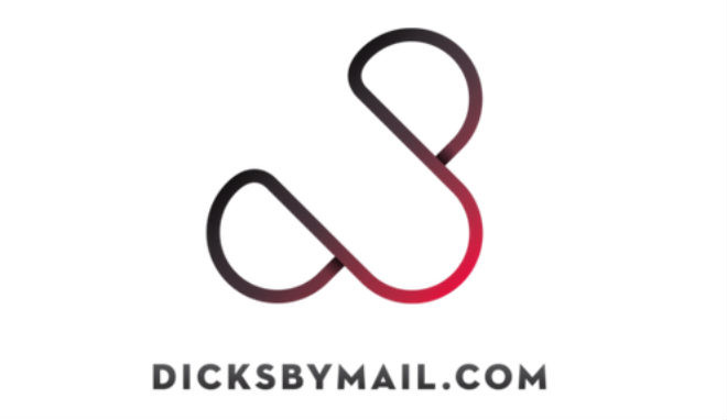 This Company Will Send Your Enemies Gummi Dicks So You Can