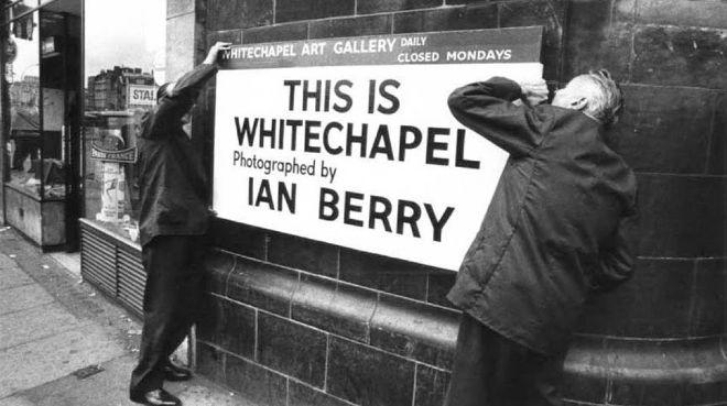 whitechapel2