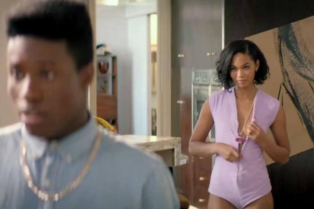 Black hip hop sexe sexe chaud vedioes