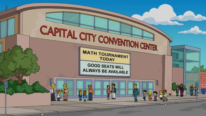 Capital_City_Convention_Center
