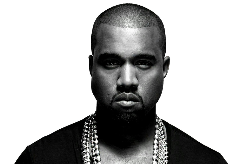 Kanye West\'s Albums, Ranked From Tenth Best Of All Time To Album Of Life