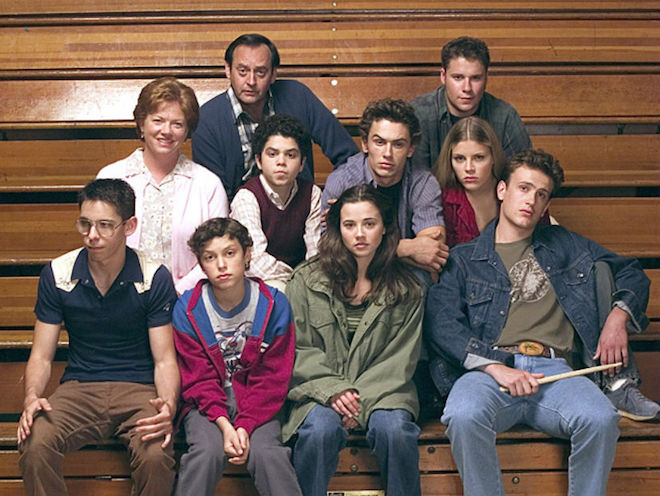 Freaks-and-Geeks-cast1