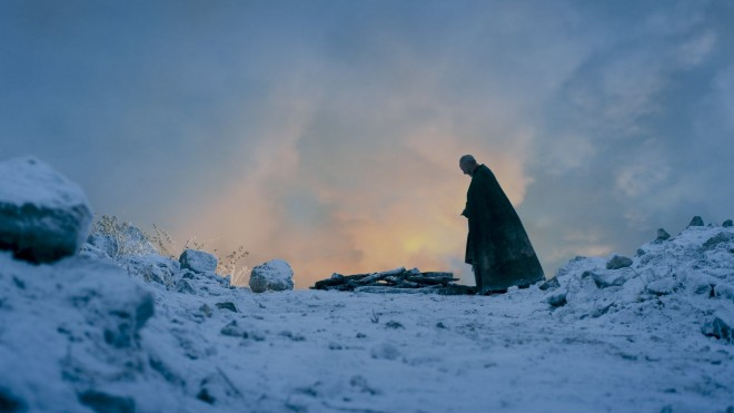 Game-of-Thrones-Battle-of-the-Bastards-Davos-Seaworth