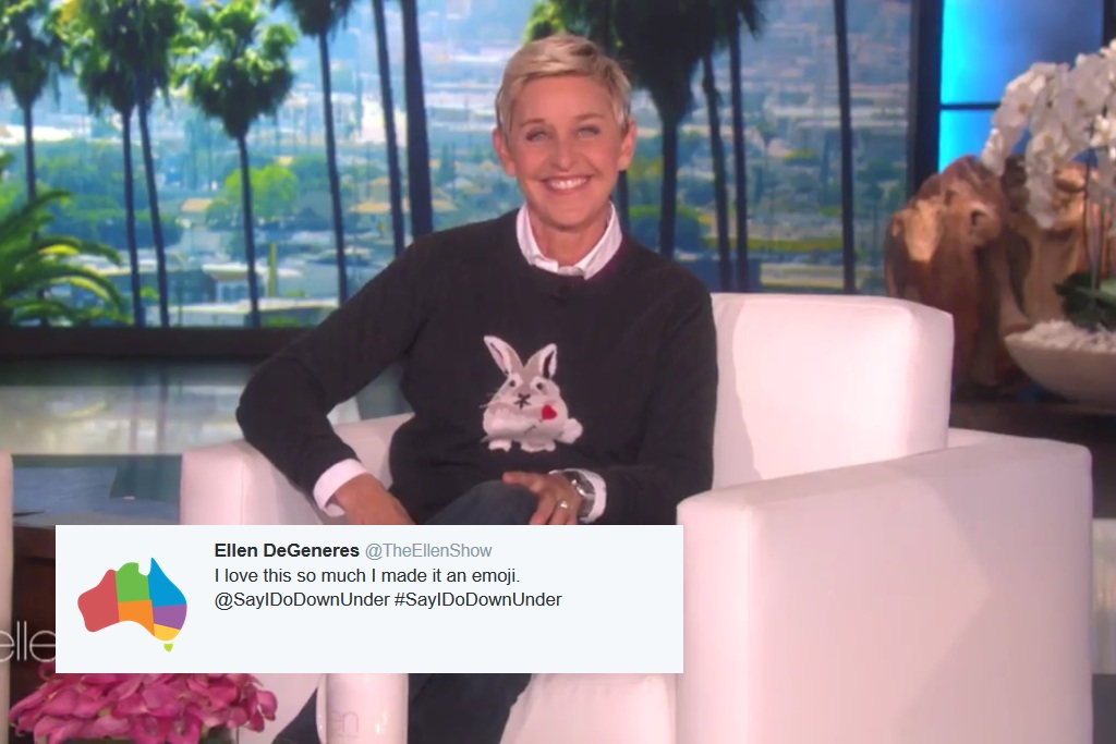 Ellen Marlows Leaked Cell Phone Pictures