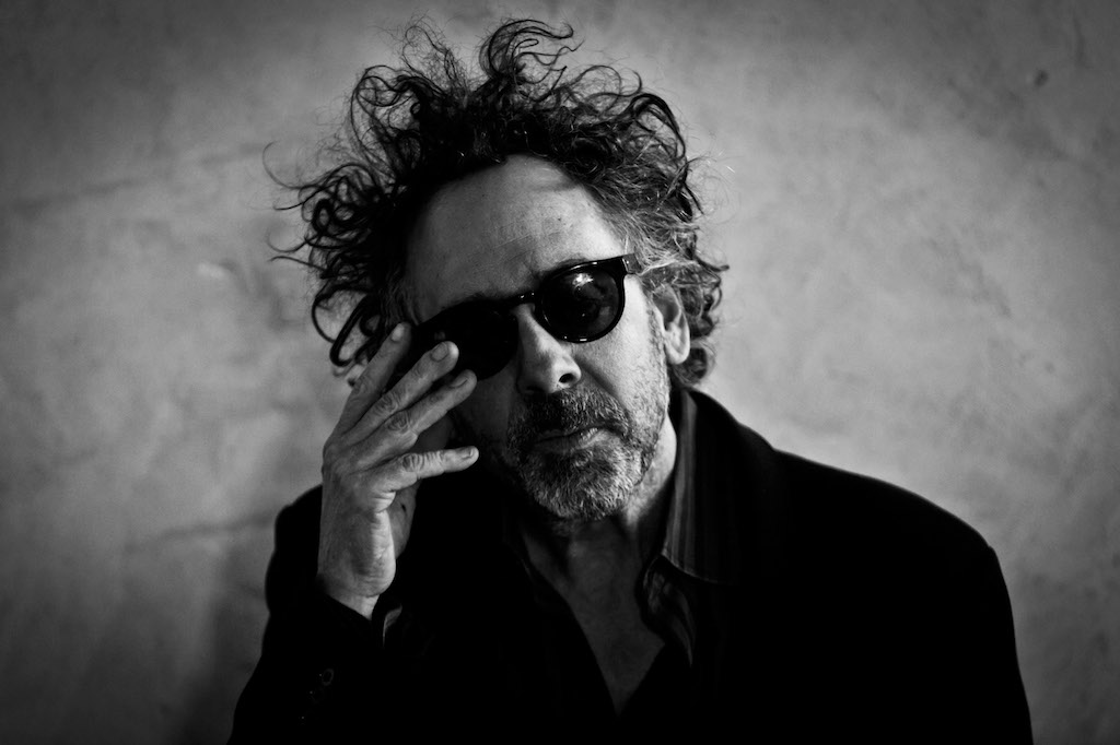 An Autopsy Of Tim Burton: Is The Master Of Pop Goth Done For Good?
