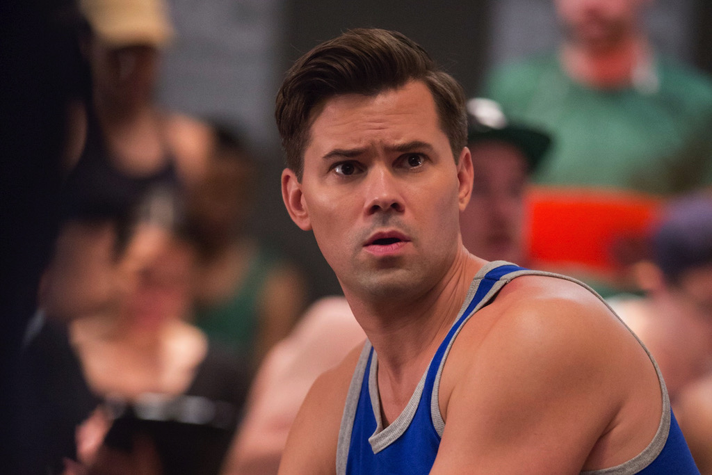 Girls Season 6, Episode 7 Recap: Let's Talk About Elijah