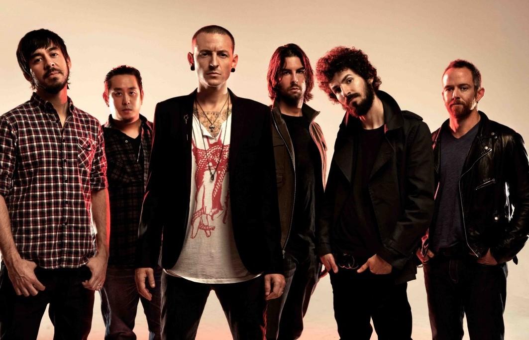 Linkin Park Frontman Chester Bennington Has Died, Aged 41