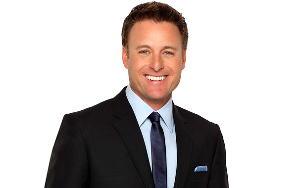 "Chris Harrison, the host of 'Bachelor' franchise shows, said there was a lot of ""misinformation out there""."