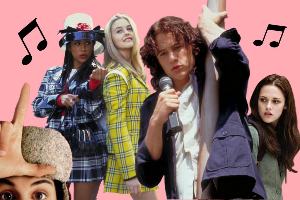 teen-oriented-pop-music