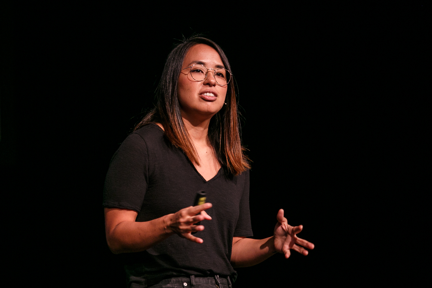 Video Junkee: BuzzFeed's Ashly Perez On Viral Content That