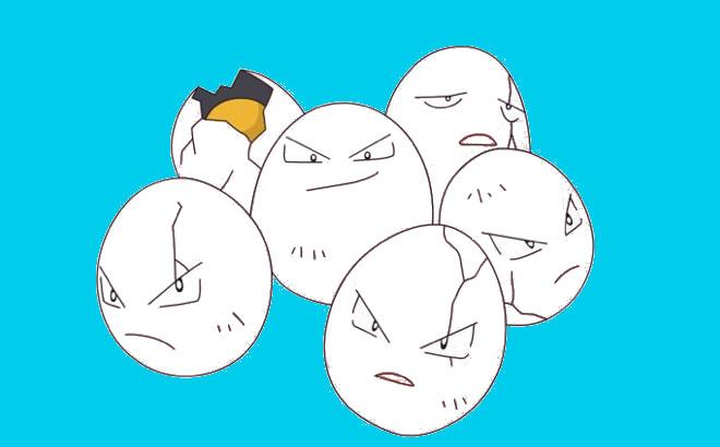 eggspok