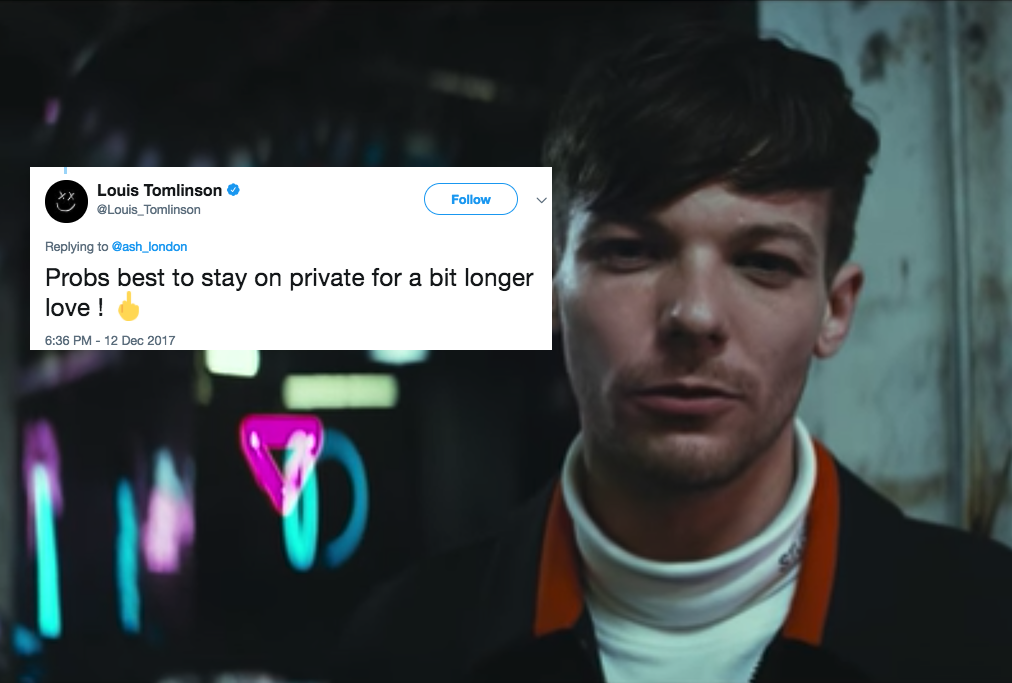 2DayFM Host Ash London Receives Backlash After Comments About One Direction Singer