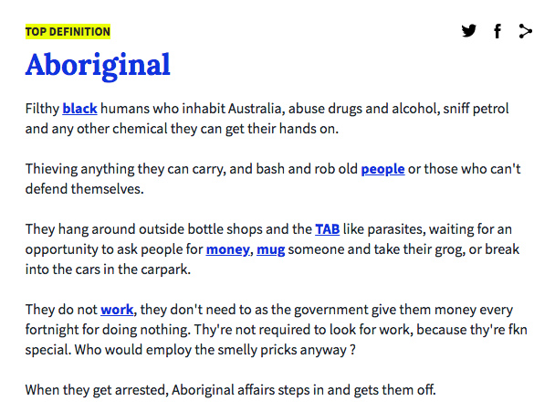 What Does My Name Mean Urban Dictionary