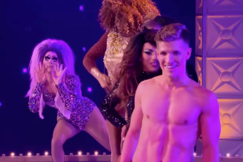bb3efea16e19a9 RuPaul s Drag Race All Stars Season 3 Finale Recap