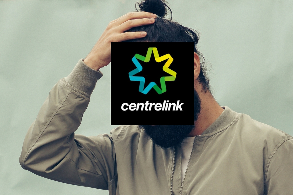 Why Centrelink Is The Ultimate Fuckboy To Uni Students