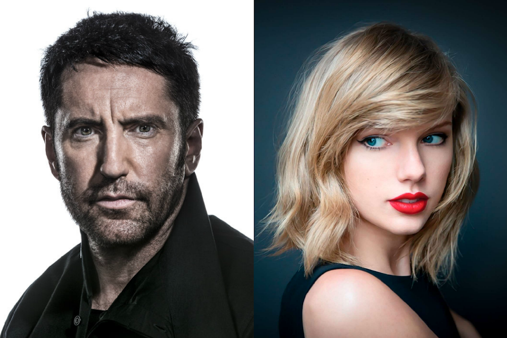Trent reznor slams taylor swift for not speaking out against trump trent reznor slams taylor swift for not speaking out against donald trump stopboris Gallery