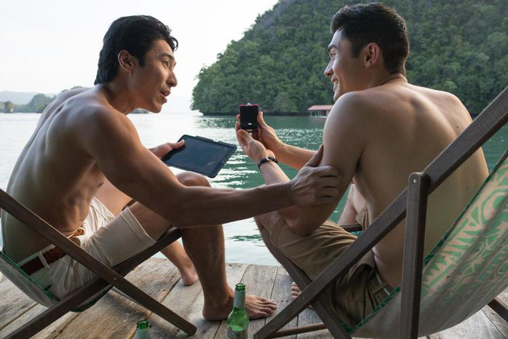 asian-likes-movie