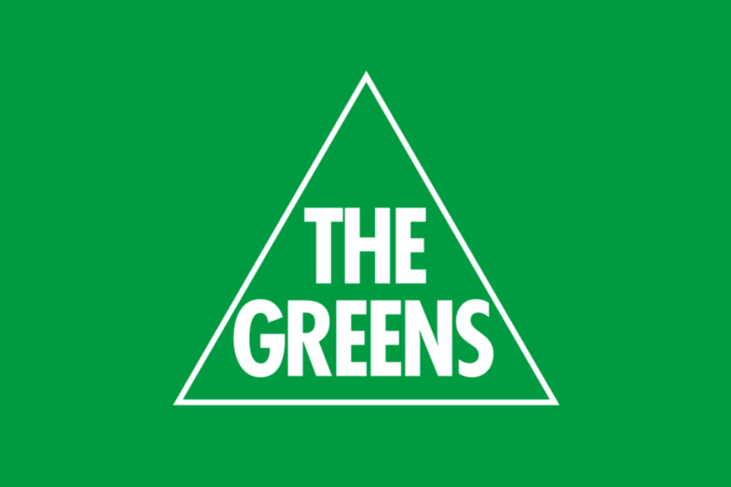 7 30 Investigates Greens Mishandling Of Sexual Misconduct