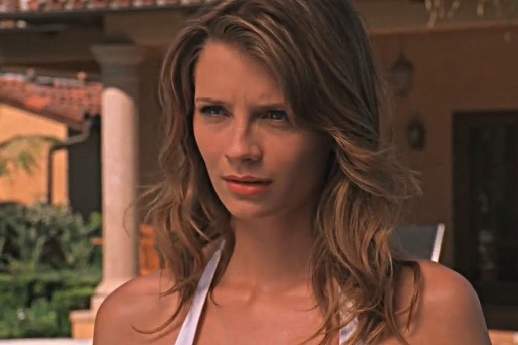 28a5866872d A Look Back At That Time  The OC  Killed Off Marissa Cooper