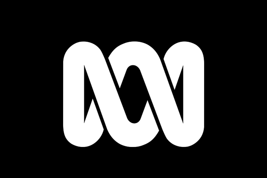 abc michelle guthrie fired