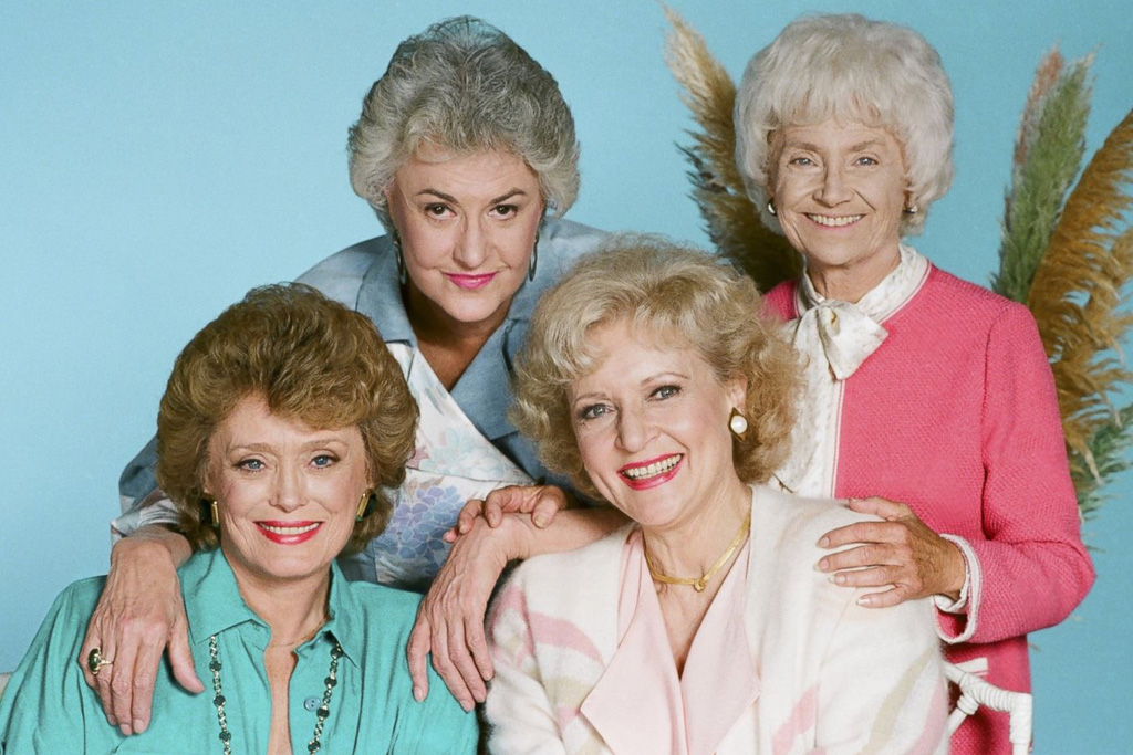 Golden-Girls.jpg