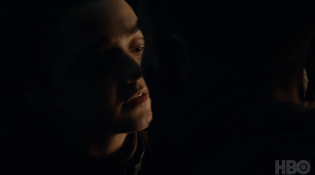 Game Of Thrones Season 8 Episode 4 Recap: Every Important