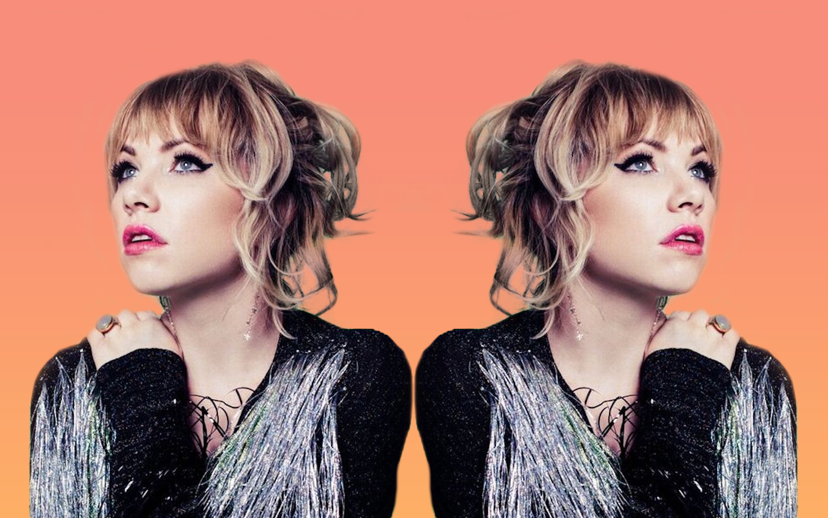 Carly Rae Jepsen Best Songs ranking photo