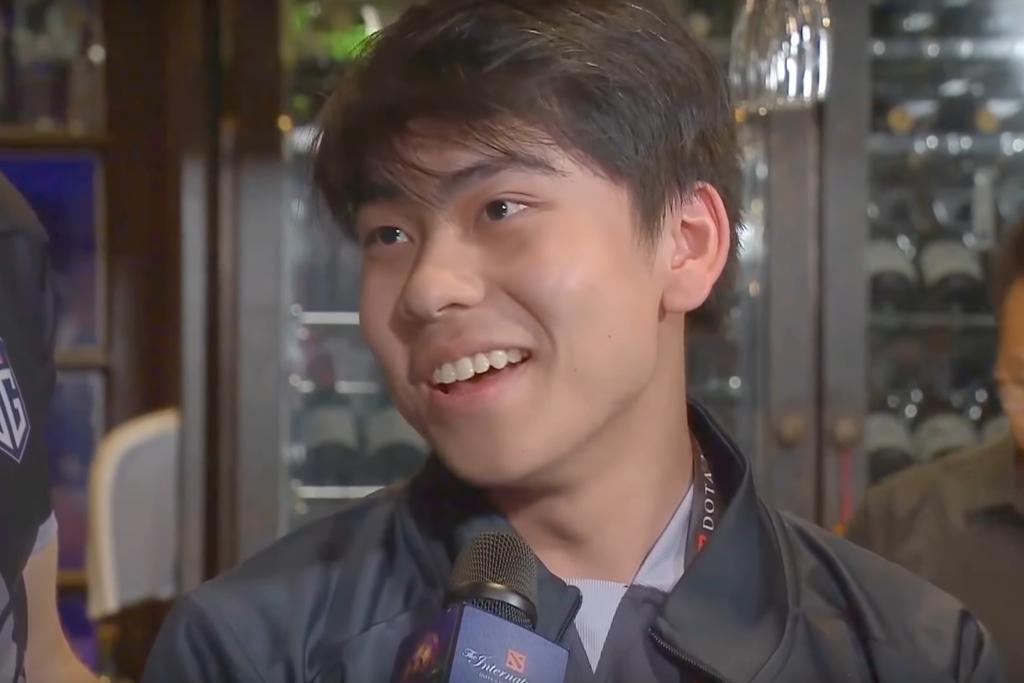 Dota 2 International: Melbourne Teen Wins $51 Million