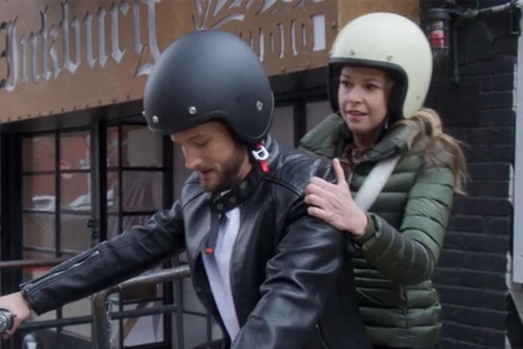Younger' Season 6 Recap Episode 7: An Immodest Proposal