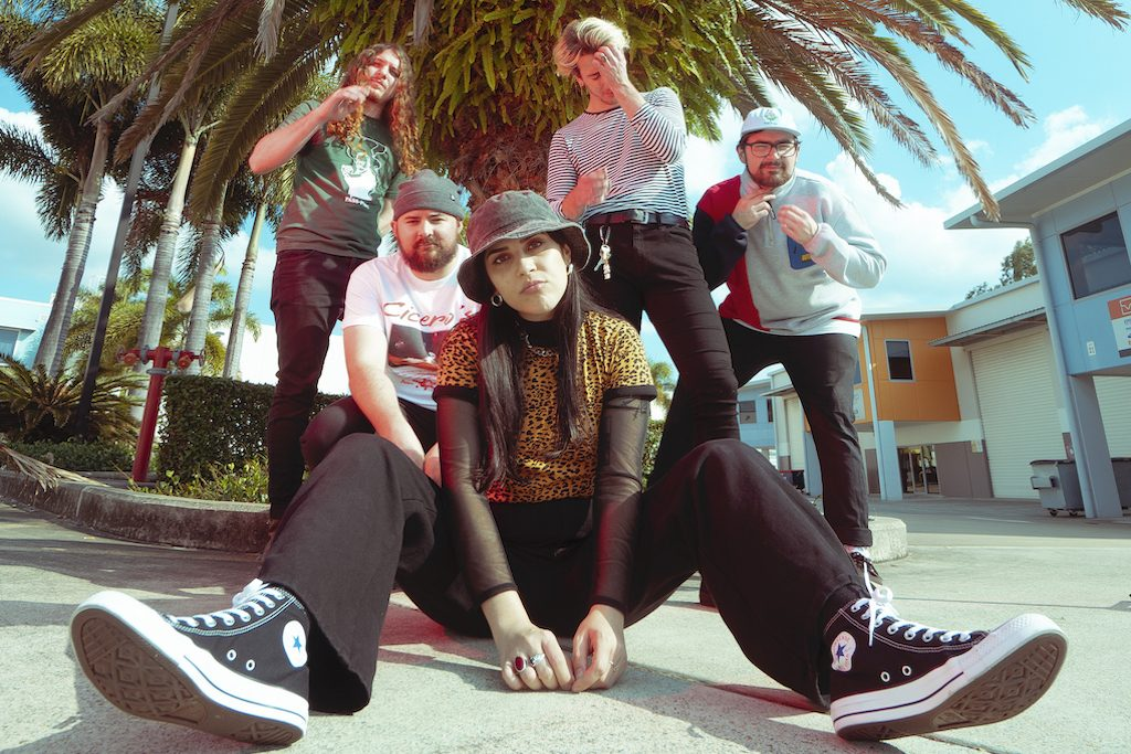 Music News, Views And All The Latest From Junkee