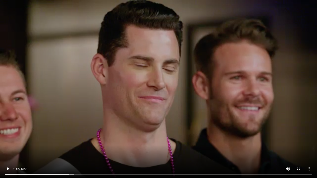 The Bachelorette Australia 2019 recap episode 4