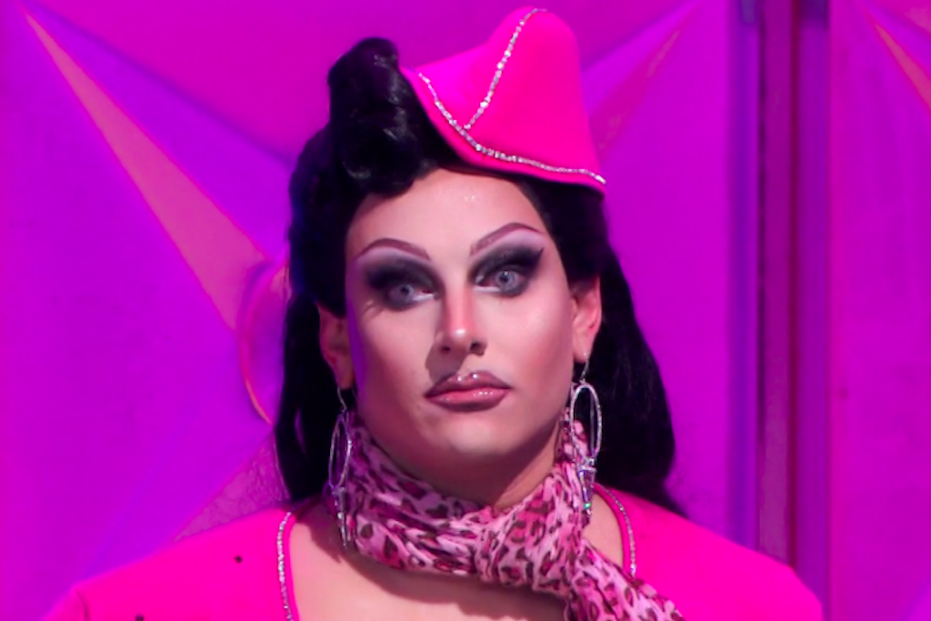 RuPaul's Drag Race' S12E7 Recap: Always The Jan, Never The Marcia