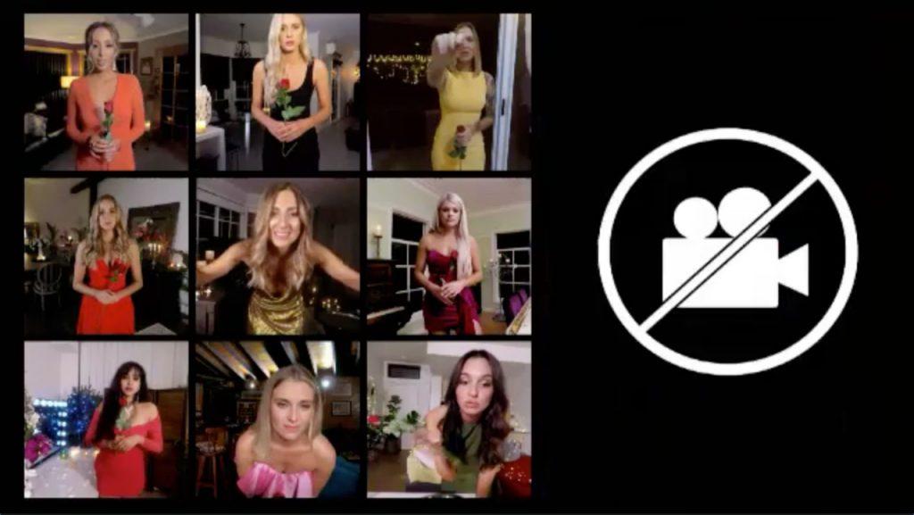 The Bachelor Recap Episode 8 Let S Date Online