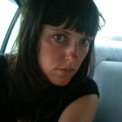Zita Whalley